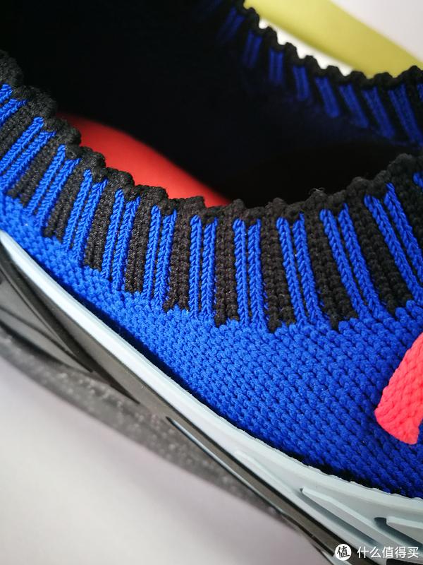 #本站首晒# ASICS 亚瑟士 TIGER GEL-KAYANO Trainer Knit 复古鞋 开箱