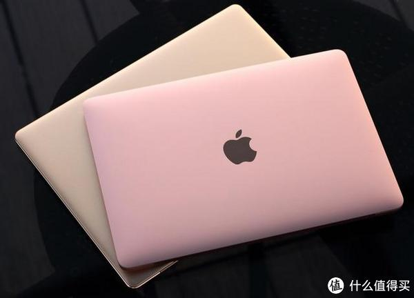 HUAWEI 华为 MateBook X和 Macbook 哪个更合适商务办公?