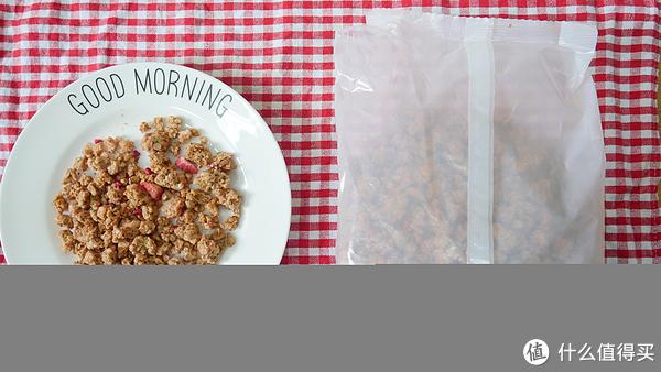 测评丨桂格新款荷兰进口麦片到底好吃不?