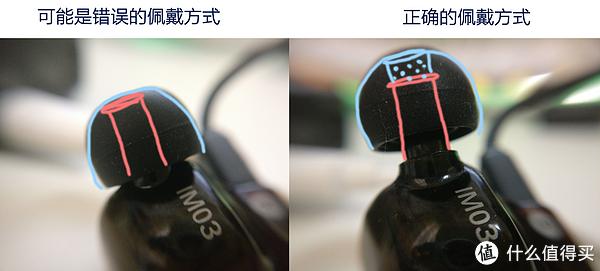 正经的螺旋凹点硅胶套 — JVC 杰伟世 入耳式耳机套  测评