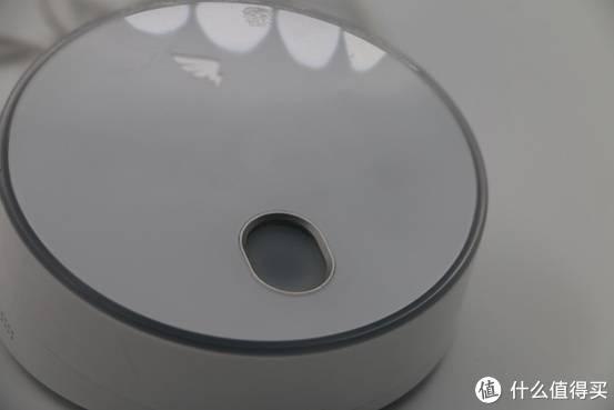 这么小的钉钉打卡器,用处有多大?