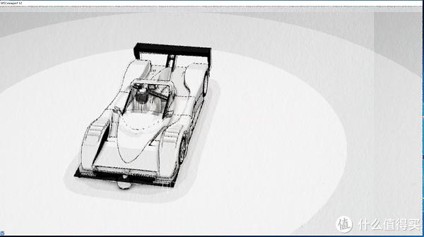打造入门级最MINI ATX工作站以及INTEL AMT主动管理技术的实现