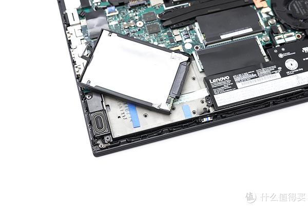 Tiger5G装机单 篇七:第七代平台小黑——ThinkPad T470/T570 使用体验