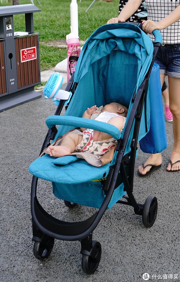 合适自己的才是最好的,婴儿推车挑选记