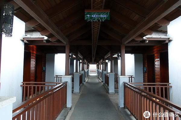 我住过的那些SPG酒店 篇十四:带孩子去海南避暑,吃住行玩第二站——石梅湾艾美酒店
