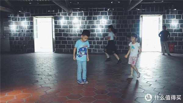 福州福不福 篇一:避暑去哪里:福州鼓岭的风,是夏天最好的馈赠