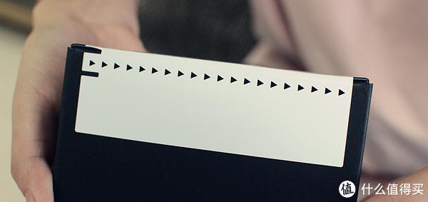 #原创新人#京东购入网文神器kindleX咪咕版+充电阅读灯