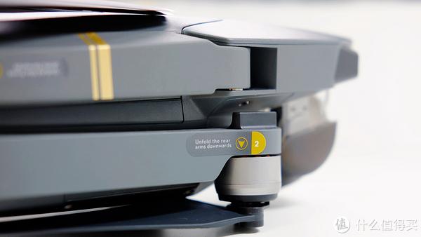 最值得买的大疆无人机—Mavic Pro详细开箱测评,手把手教你玩航拍