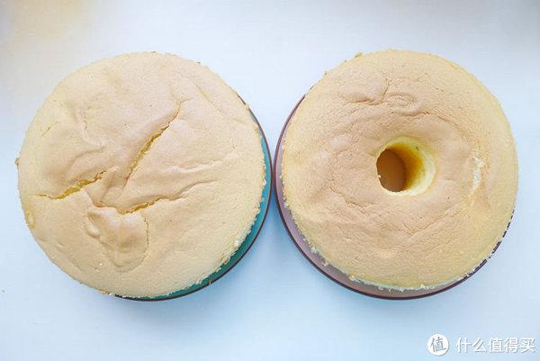 #嗨购亚马逊#用爱做蛋糕 — 亚马逊上值得入手的烘焙利器分享