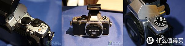 [M43系统]变焦or定焦,找到最适合你的那支镜头(分镜头评测+大量解毒照片)