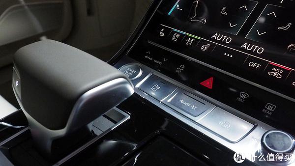 比特斯拉还牛的自动驾驶?细数新一代奥迪A8亮点和黑科技
