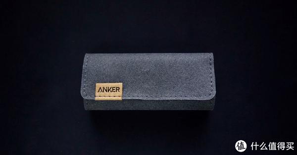 好到想安利——Anker PowerLine苹果数据线使用体验