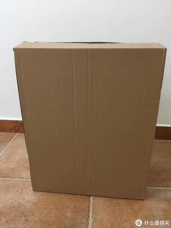 黑凤梨,能让消费者喜欢你吗 — 网易严选 20寸拉杆箱 晒单
