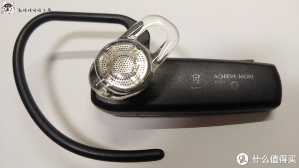 我有个绝妙的想法!借着修蓝牙耳机之机见识一下外壳里面究竟藏了些什么鬼?