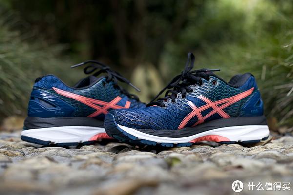 再入跑鞋情侣款 — ASICS 亚瑟士 Gel-Nimbus 18 男女款顶级缓震跑鞋