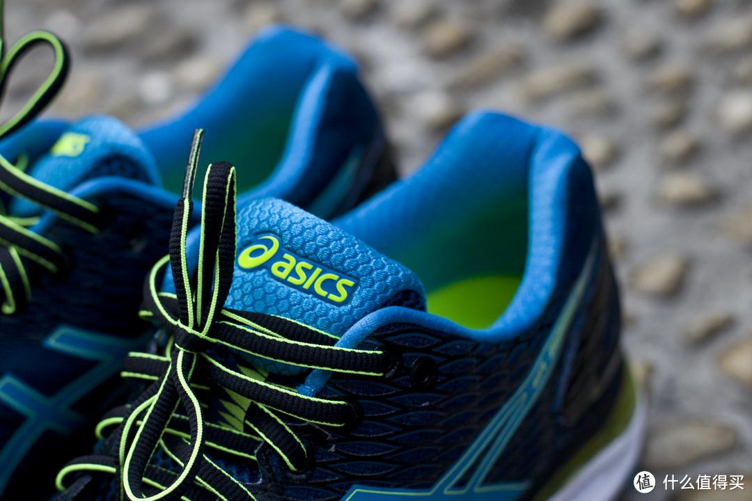 再入跑鞋情侣款 — ASICS 亚瑟士 Gel-Nimbus 18 男女款*级缓震跑鞋