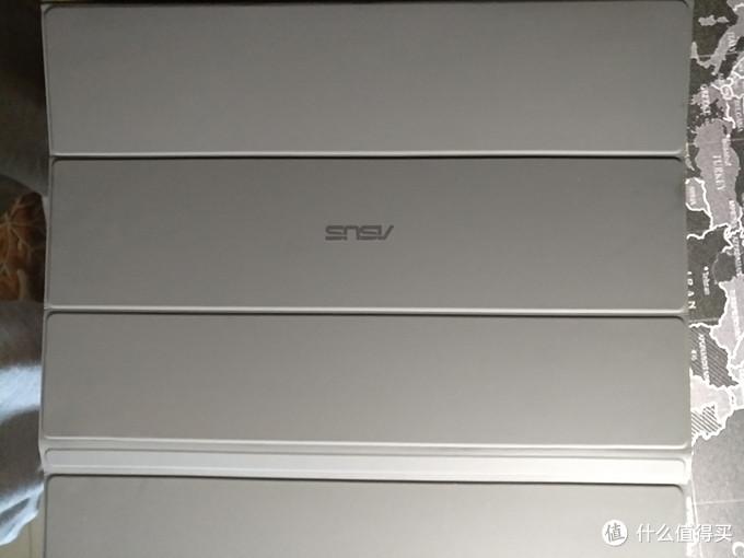 #原创新人# ASUS 华硕 灵焕3 尊享版二合一平板电脑的菜鸟使用感受