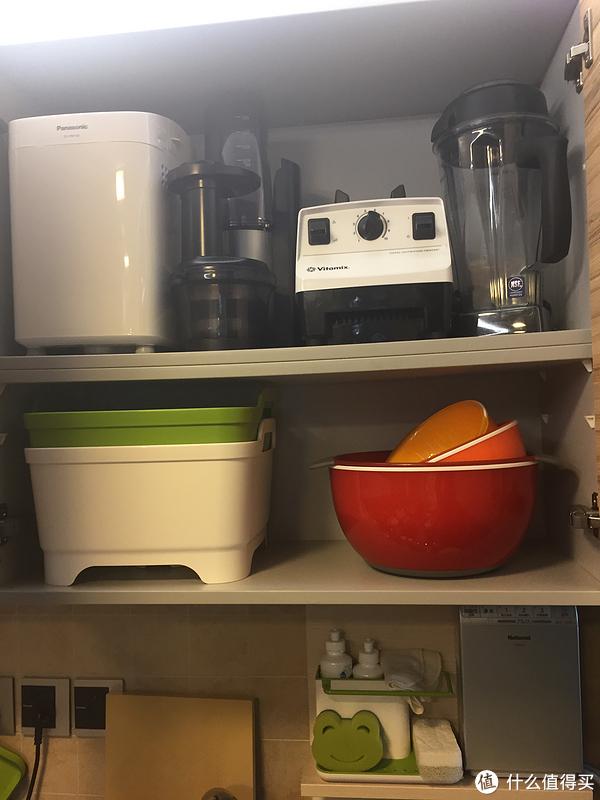 厨房这么乱?别崩溃!厨房里的那些事,说说厨房的收纳整理与清洁