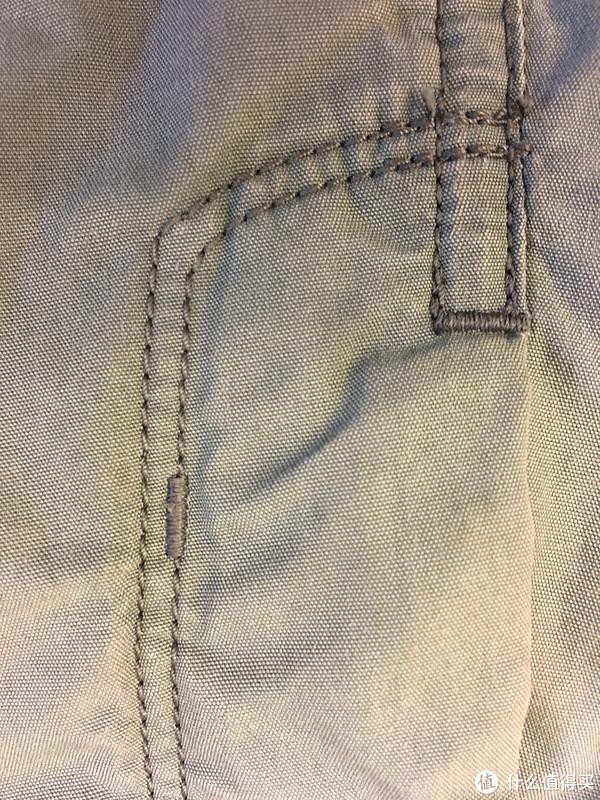 我入了始祖鸟的坑 篇一:【夏】始祖鸟短裤Renegade Short、A2B Chino Short、衬衫Elaho Shirt和女士Contenta Dress