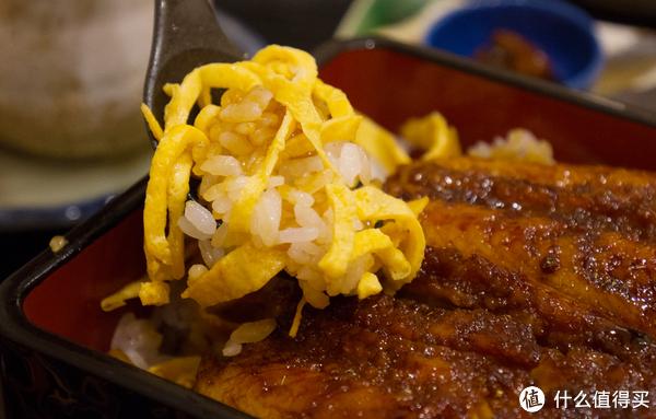 一碗鳗鱼饭要价260元,好吃上天了吗?