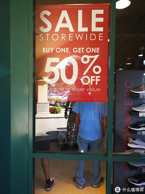 逛断双腿!海淘达人告诉你美国的Premium Outlets奥特莱斯什么值得买