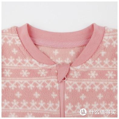 #买值双11#优衣库婴儿服详析+双十一抢购技巧!
