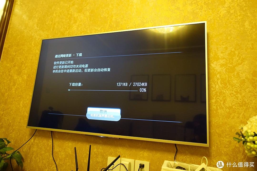 #本站首晒#SONY 索尼 HT-CT800 2.1声道 回音壁蓝牙音响