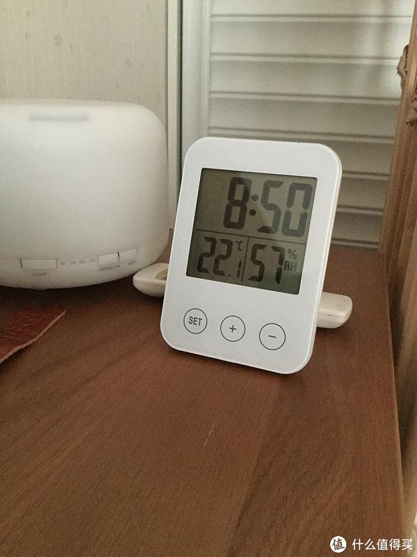 为什么我不装空调?NOIROT诺朗电暖器使用一年感受及能耗测试