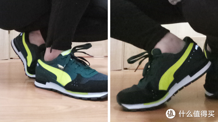 #晒单大赛#不是纯爆料 我真有下单  adidas 阿迪达斯 三叶草除了Superstar以外还有GAZELLE休闲鞋(BB2757)