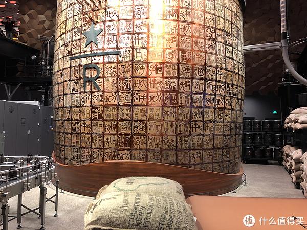 星巴克全球最大门店上海开业!探店体验:排队苦,环境赞,价格高