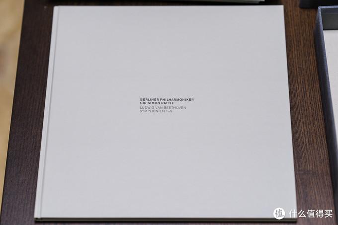 一张LP引起的Hi-Fi入门套件:SONY 索尼 PS-HX500 黑胶唱片机 + Dynaudio 丹拿 X14A 音箱 晒单