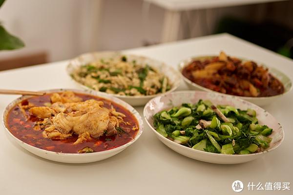 家有利刃好做菜——日本藤次郎粉末钢和登龙门开箱