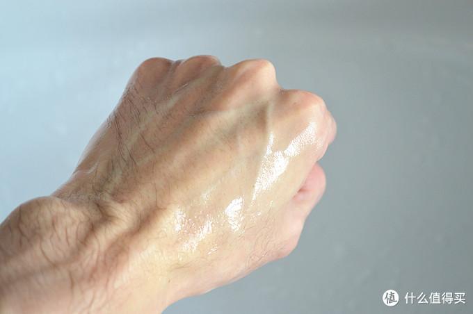 #晒单大赛#洗洗更健康:男士篇—3款男士私处洗液亲测报告