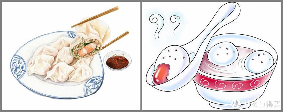 #元气早餐# 过年每家都要吃的传统美食,做一顿可以吃半个月!