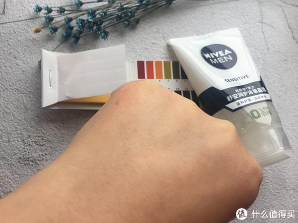 新年洗白白,到底哪一款好用,哪一款雷区?百元以内洗面奶评测