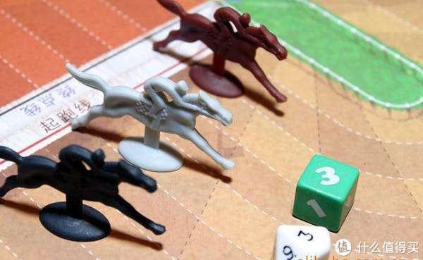 #年货大作战#入坑10年老玩家,20款经久不衰的欢乐聚会桌游推荐
