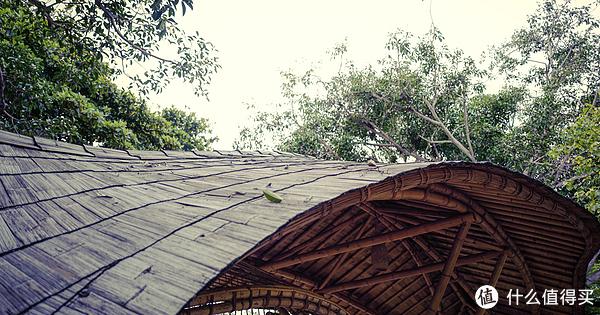 #2017剁手回忆录#冬季到巴厘岛来看雨:巴厘岛 Alila 阿丽拉 Uluwatu 2000平别墅放空之旅