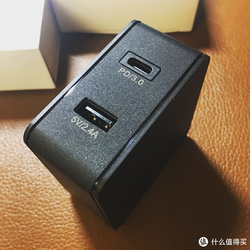 nintendo switch 哪些周边配件值得买?