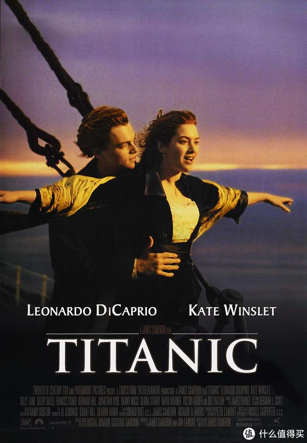 因为想和你一起看电影:适合情侣看的九部爱情电影
