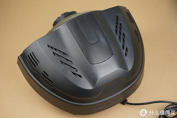 梦想有台法拉利,最后只能买个法拉利模拟器—THRUSTMASTER 图马思特 T300法拉利版 游戏方向盘