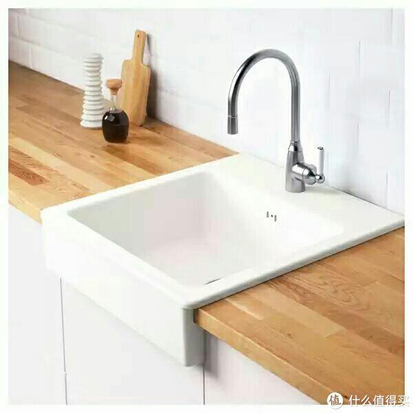 厨房水槽 篇二:材质篇:石材VS不锈钢VS陶瓷