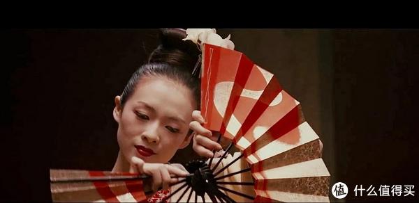 #女神节礼物#这个女神节,带她跟着电影去旅行(8部经典电影,畅游美国、日本、埃及)
