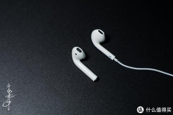 关于AirPods的15个问题,看完再说这耳机值不值得买