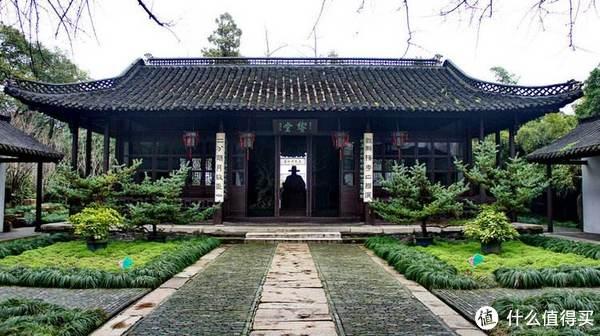 烟花三月下扬州——扬州旅游最全攻略(长文)