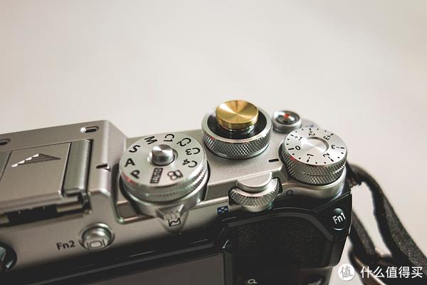 2018年第一宗剁手大案—OLYMPUS 奥林巴斯 PEN-F 无反相机 及镜头配件 开箱