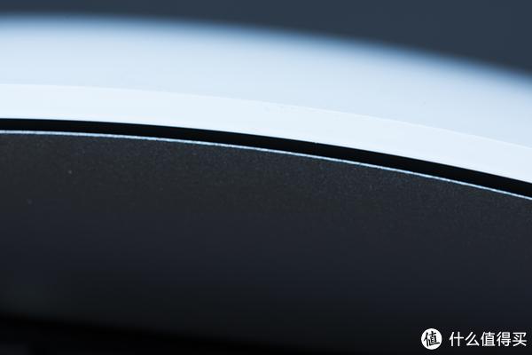 【不要问了!苹果电脑配苹果鼠标才是王道】 Apple 苹果 Magic Mouse 2 无线鼠标第二代 视频图文晒
