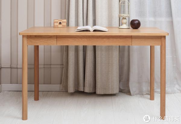"""""""给我一块木板,我能创造一张书桌""""——DIY工作台教程"""