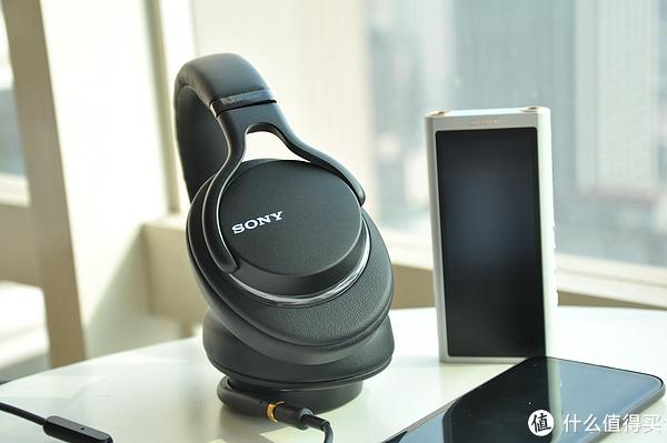 #原创新人#真的只是换壳?新品SONY 索尼 1AM2 耳机对比1A