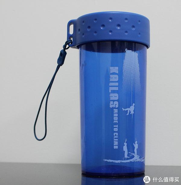 #值男EDC#能装的包包都会很酷,马盖先·波士顿圆筒包小肚腩有大能量