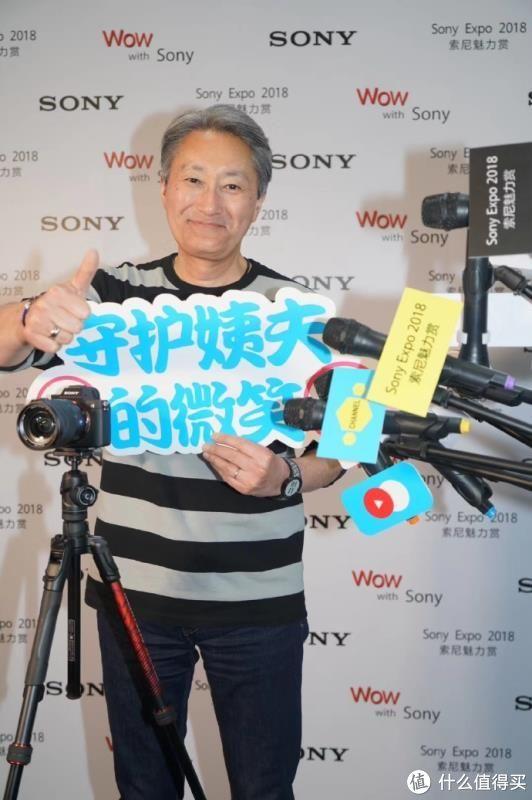 #原创新人#拍娃的进阶之路—Sony 索尼 A7M3 相机 简易晒图+小小心得